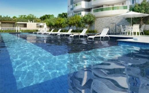 Piscina - Fachada - Máximo Recreio Condomínio Resort - 188 - 15