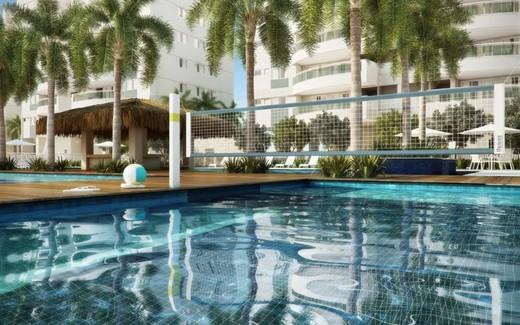 Piscina - Fachada - Máximo Recreio Condomínio Resort - 188 - 14