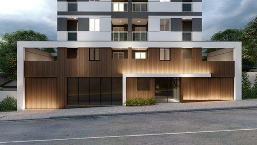 Portaria - Apartamento à venda Rua Dias Vieira,Morumbi, São Paulo - R$ 1.488.500 - II-14015-23900 - 4