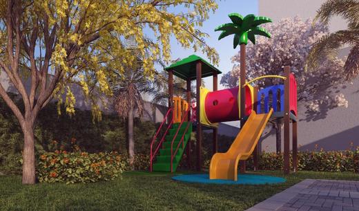Playground - Fachada - Dez Ipiranga - 790 - 19
