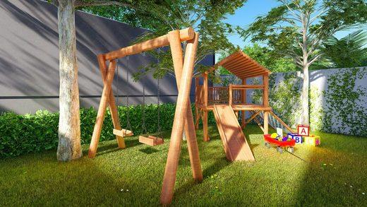 Playground - Fachada - Metrocasa Patriarca - 794 - 5