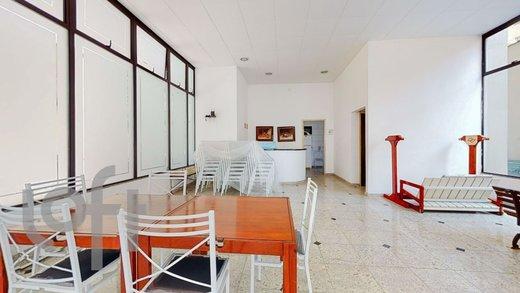 Fachada - Apartamento à venda Avenida Brigadeiro Luís Antônio,Paraíso, Zona Sul,São Paulo - R$ 1.120.000 - II-15238-25567 - 9