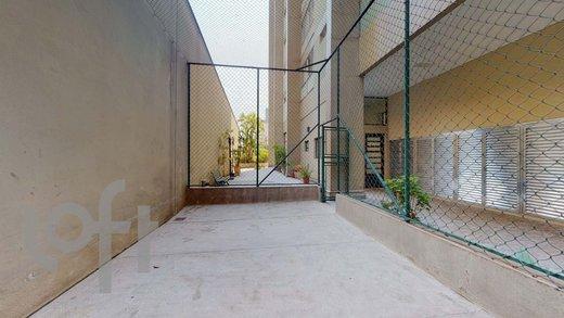Fachada - Apartamento à venda Avenida Brigadeiro Luís Antônio,Paraíso, Zona Sul,São Paulo - R$ 1.120.000 - II-15238-25567 - 11