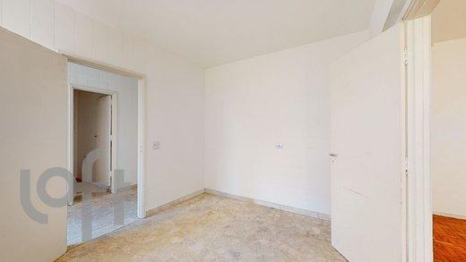 Cozinha - Apartamento à venda Avenida Brigadeiro Luís Antônio,Paraíso, Zona Sul,São Paulo - R$ 1.120.000 - II-15238-25567 - 16