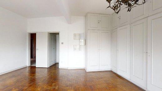 Quarto principal - Apartamento 2 quartos à venda Gávea, Rio de Janeiro - R$ 1.550.000 - II-15274-25620 - 14