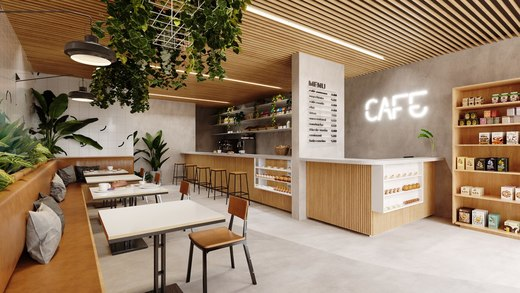 Cafe - Fachada - Nik Perdizes - 804 - 7