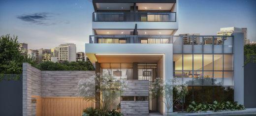 Portaria - Apartamento à venda Rua Pamplona,Jardim Paulista, São Paulo - R$ 1.370.416 - II-15913-26344 - 5
