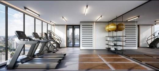 Fitness - Fachada - Helbor Supreme Pinheiros - 254 - 5