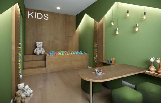 Espaco kids - Fachada - Vivaz Ramos - 291 - 8