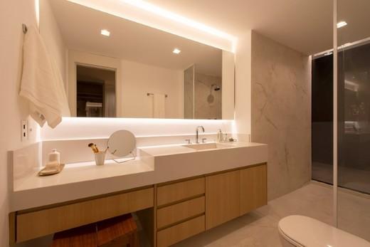 Banheiro - Fachada - Auguri - Breve Lançamento - 257 - 23