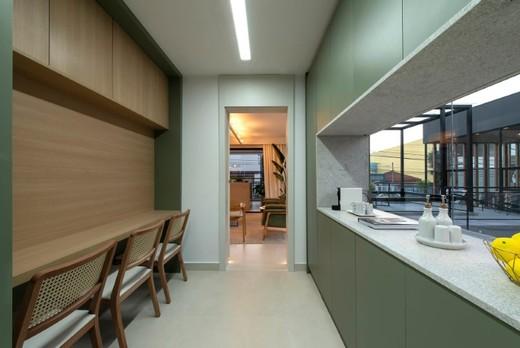 Cozinha - Fachada - Auguri - Breve Lançamento - 257 - 14