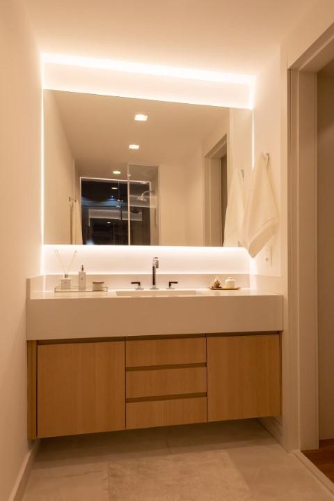Banheiro - Fachada - Auguri - Breve Lançamento - 257 - 22