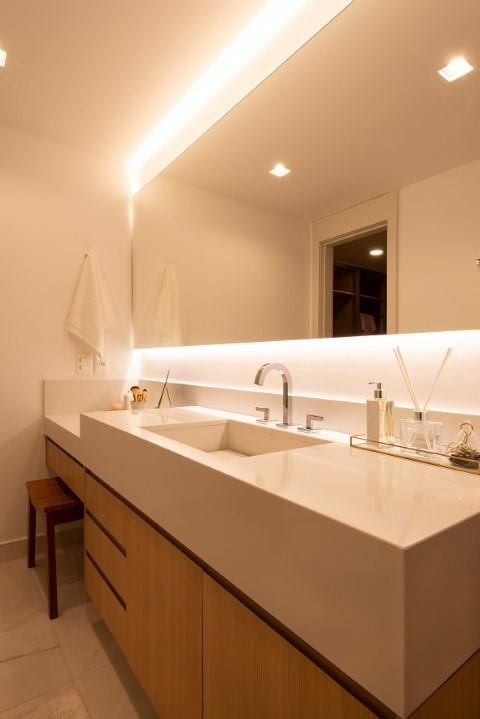Banheiro - Fachada - Auguri - Breve Lançamento - 257 - 24