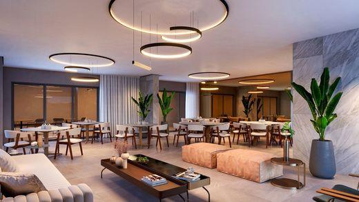 Salao de festas - Apartamento 4 quartos à venda Icaraí, Niterói - R$ 1.530.120 - II-16569-27144 - 13