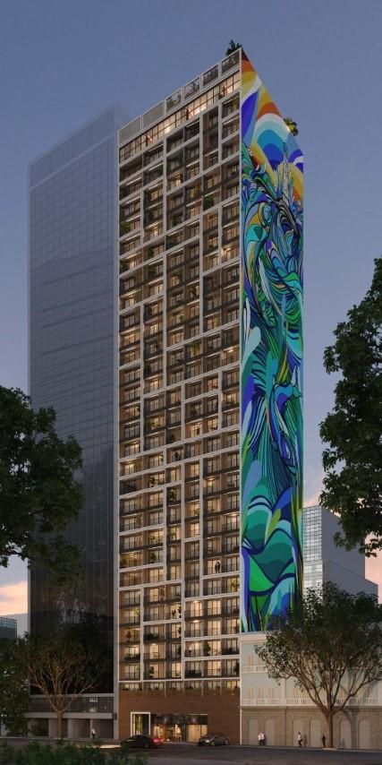 Fachada - Apartamento 4 quartos à venda Icaraí, Niterói - R$ 1.530.120 - II-16569-27144 - 1