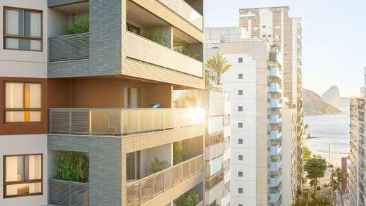Fachada - Apartamento 4 quartos à venda Icaraí, Niterói - R$ 1.530.120 - II-16569-27144 - 3