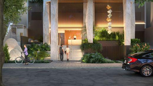 Portaria - Apartamento 4 quartos à venda Icaraí, Niterói - R$ 1.530.120 - II-16569-27144 - 4