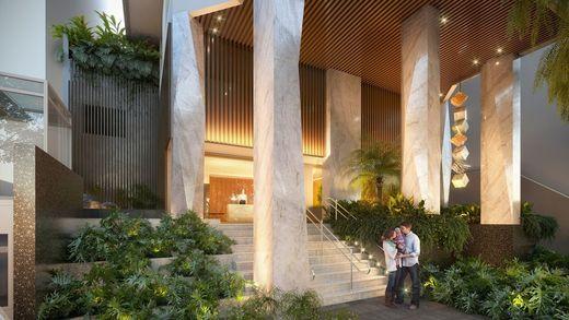Portaria - Apartamento 4 quartos à venda Icaraí, Niterói - R$ 1.530.120 - II-16569-27144 - 5