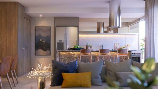 Living - Apartamento 4 quartos à venda Icaraí, Niterói - R$ 1.530.120 - II-16569-27144 - 7