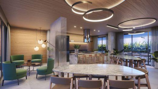 Salao de festas - Apartamento 4 quartos à venda Icaraí, Niterói - R$ 1.530.120 - II-16569-27144 - 11