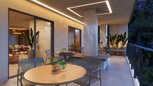 Salao de festas - Apartamento 4 quartos à venda Icaraí, Niterói - R$ 1.530.120 - II-16569-27144 - 12