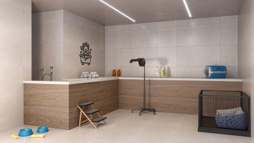 Pet care - Apartamento 4 quartos à venda Icaraí, Niterói - R$ 1.530.120 - II-16569-27144 - 18
