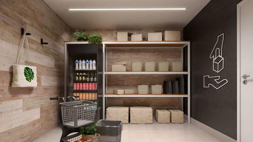 Delivery - Apartamento 4 quartos à venda Icaraí, Niterói - R$ 1.530.120 - II-16569-27144 - 19
