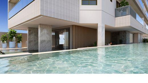 Piscina - Apartamento 4 quartos à venda Icaraí, Niterói - R$ 1.530.120 - II-16569-27144 - 25