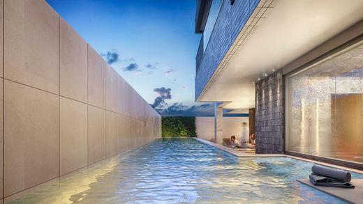 Piscina - Apartamento 4 quartos à venda Icaraí, Niterói - R$ 1.530.120 - II-16569-27144 - 26