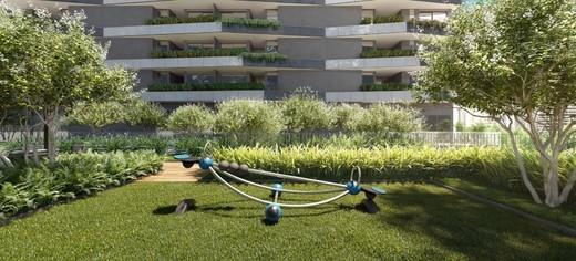Playground - Fachada - Funchal 641 - Breve Lançamento - 824 - 20