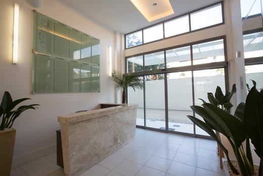 Hall - Fachada - Prime Design Offices - 113 - 4