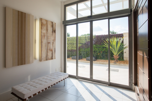 Hall - Sala Comercial 20m² à venda Jacarepaguá, Rio de Janeiro - R$ 206.600 - II-16986-27834 - 6