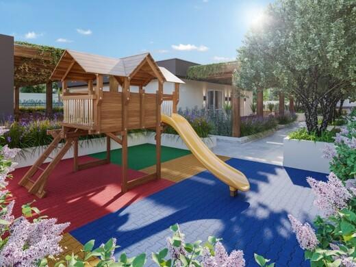 Playground - Fachada - Vivaz Prime Zona Norte - 304 - 15