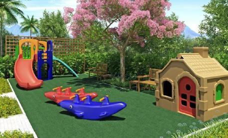 Playground - Fachada - Península - Mondrian - 199 - 22