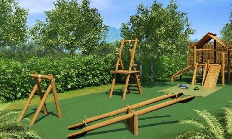 Playground - Fachada - Península - Mondrian - 199 - 23