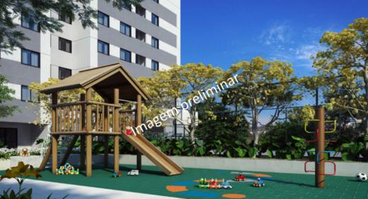 Playground - Fachada - KZ Reserva - 876 - 10