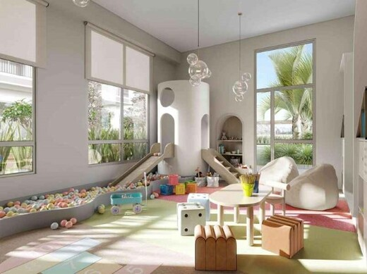 Brinquedoteca - Apartamento à venda Rua do Lago,Ipiranga, São Paulo - R$ 528.704 - II-17720-29296 - 10