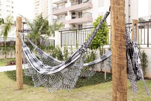 Redario - Apartamento à venda Rua Itapiru,Saúde, São Paulo - R$ 1.150.950 - II-17807-29593 - 10