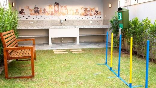 Pet place - Apartamento à venda Rua Itapiru,Saúde, São Paulo - R$ 1.150.950 - II-17807-29593 - 12
