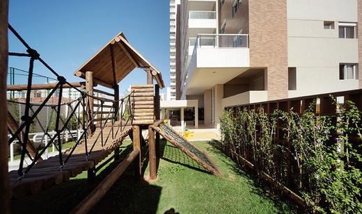 Playground - Fachada - Landscape Perdizes - 259 - 7