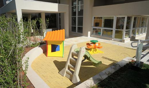 Playground - Fachada - Landscape Perdizes - 259 - 8