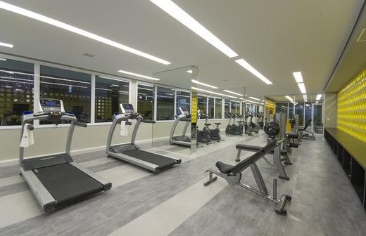Fitness - Fachada - VN Turiassu - 261 - 22