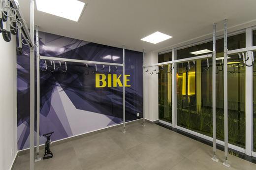 Bicicletario - Fachada - VN Turiassu - 261 - 28