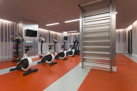 Fitness - Fachada - Cix Perdizes - 262 - 13