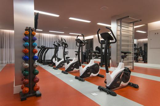 Fitness - Fachada - Cix Perdizes - 262 - 15