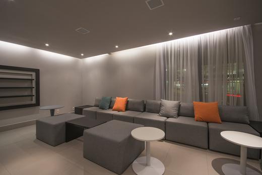 Lounge - Fachada - Cix Perdizes - 262 - 21
