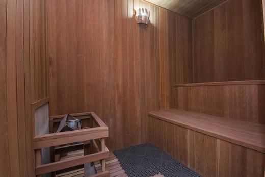 Sauna - Fachada - Cix Perdizes - 262 - 23