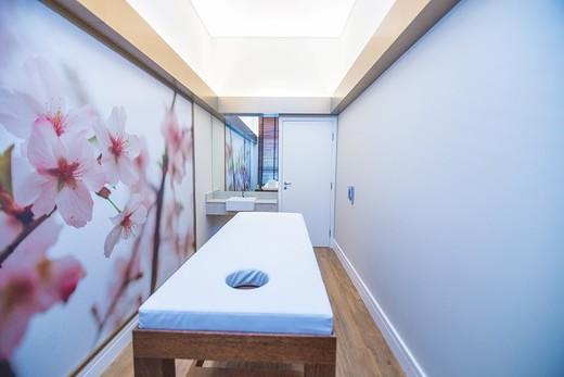 Sala de massagem - Fachada - Parc Exclusif Perdizes - 264 - 30