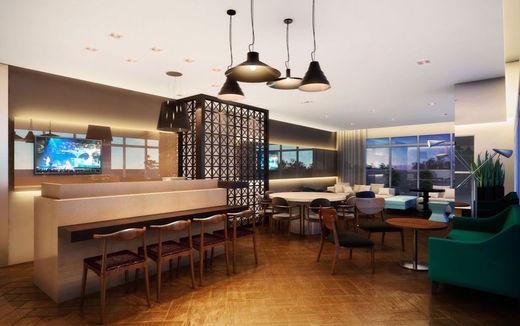 Salao de festas - Fachada - One Eleven Home - 265 - 6