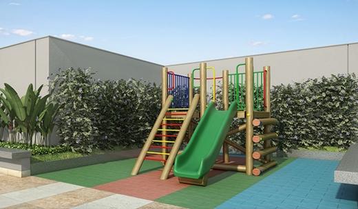 Playground - Fachada - You Link Paulista - 269 - 6